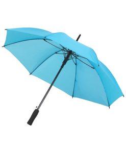 dežnik 0945-svetlo moder