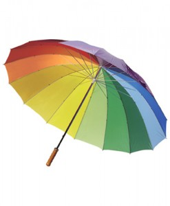 dežnik 4058-009999999-3D135-INS-PRO01-FAL