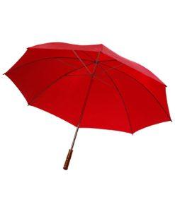 velik dežnik golf