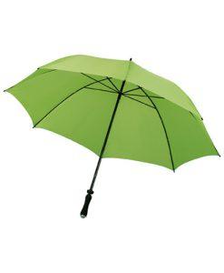 dežnik 4087-zelen
