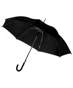 dežnik 4088-001999999-3D045-INS-PRO01-FAL