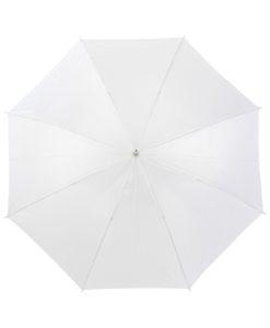 dežnik 4088-002999999-2D090-TOP-PRO01-FAL