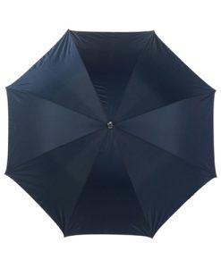 dežnik 4096-moder