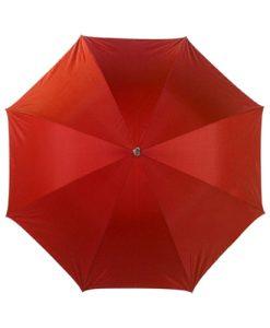 dežnik 4096-rdeč