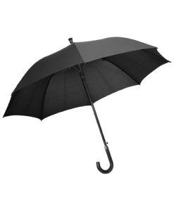 kvaliteten dežnik