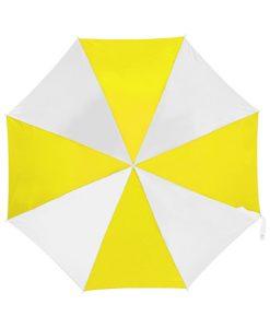 dežnik 4141-096999999-2D090-TOP-PRO01-FAL