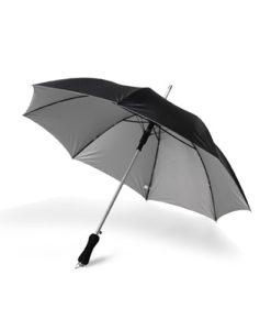 dežnik 4096_52