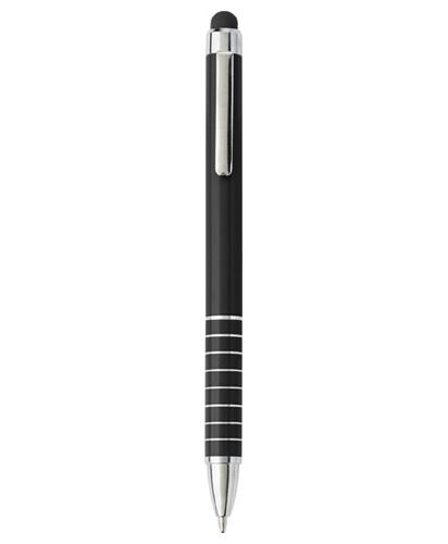 Kemicčni svinčnik - pisala 000647-001999999-2D000-FRT-PRO01-FAL