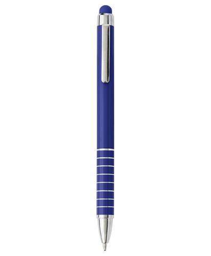 Kemicčni svinčnik - pisala 000647-023999999-2D000-FRT-PRO01-FAL