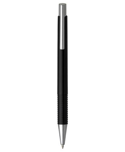 Kemicčni svinčnik - pisala 003458-001999999-2D000-FRT-PRO01-FAL
