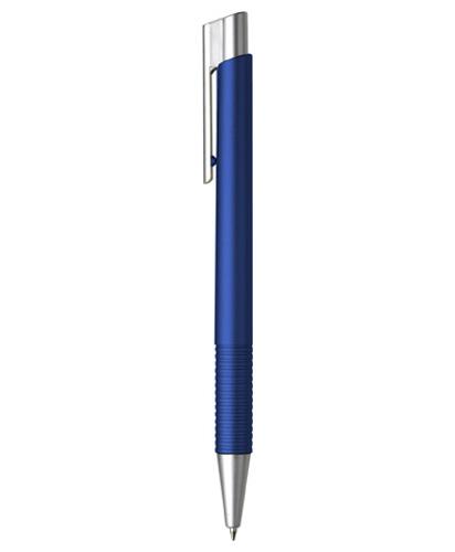 Kemicčni svinčnik - pisala 003458-005999999-2D000-RGT-PRO01-FAL