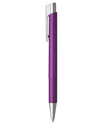 Kemicčni svinčnik - pisala 003458-017999999-2D000-RGT-PRO01-FAL