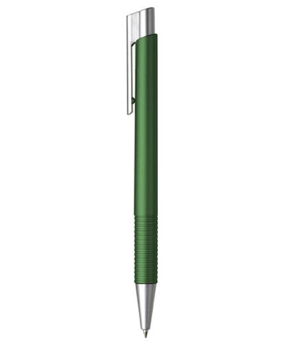 Kemicčni svinčnik - pisala 003458-029999999-2D000-RGT-PRO01-FAL