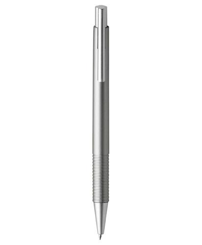 Kemicčni svinčnik - pisala 003458-032999999-2D000-FRT-PRO01-FAL