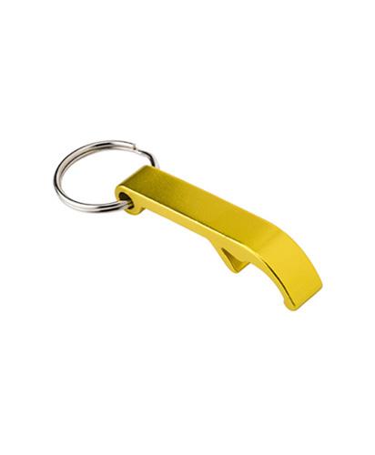 obesek 008517-006999999-3D135-FRT-PRO01-FAL