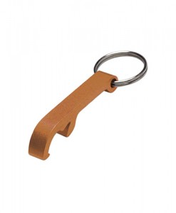 obesek 008517-007999999-3D045-TOP-PRO01-FAL