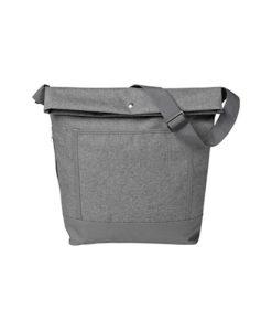 poslovna torba 000934-0039