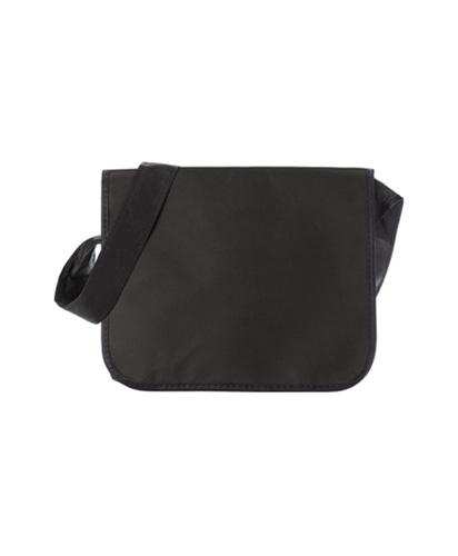 poslovna torba 000970-0019