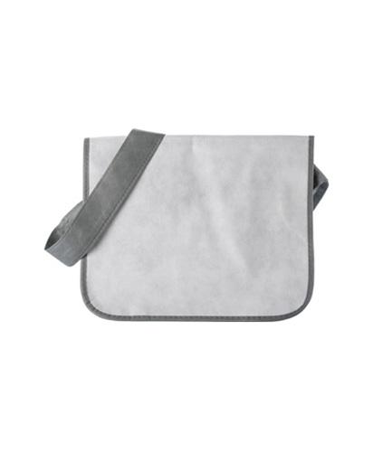 poslovna torba 000970-0029