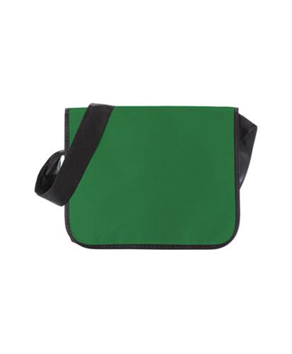 poslovna torba 000970-0049