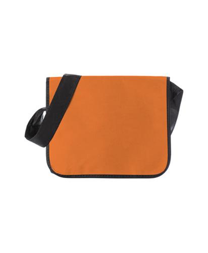 poslovna torba 000970-0079