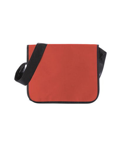 poslovna torba 000970-0089