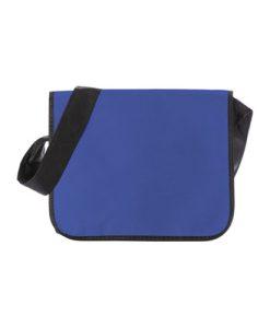 poslovna torba 000970-0239