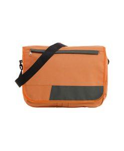 poslovna torba 003557-0079
