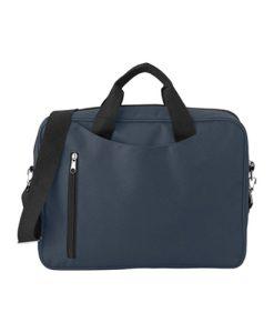poslovna torba 003560-0059