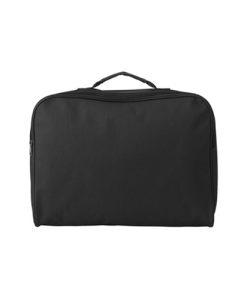 poslovna torba 003801-0019