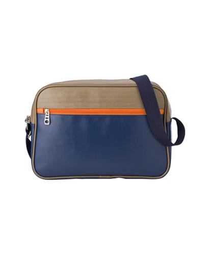 poslovna torba 003900-0059