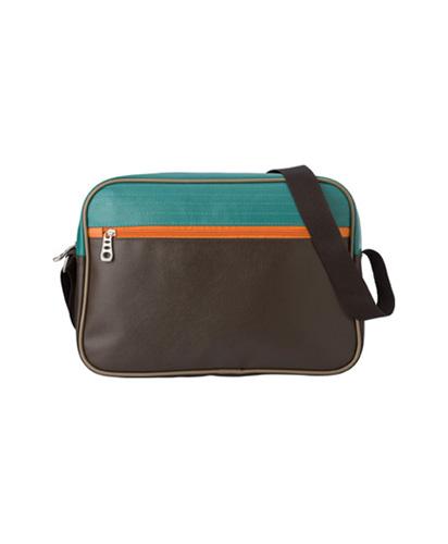 poslovna torba 003900-0119