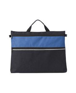 poslovna torba 004343-0239