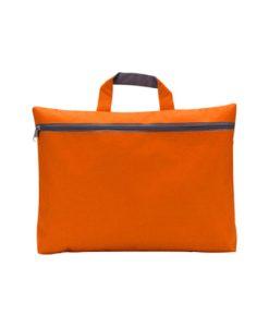 poslovna torba 005235-0079