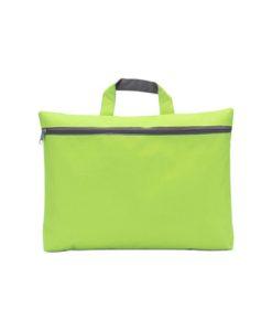 poslovna torba 005235-0199