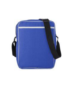poslovna torba 005274-0239