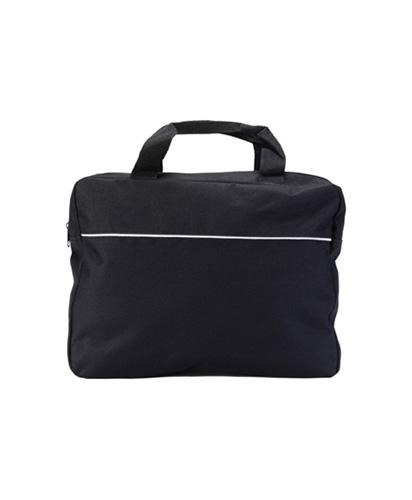 poslovna torba 006141-0019