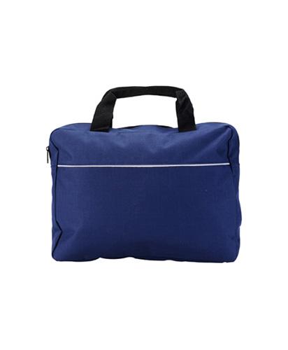 poslovna torba 006141-0059