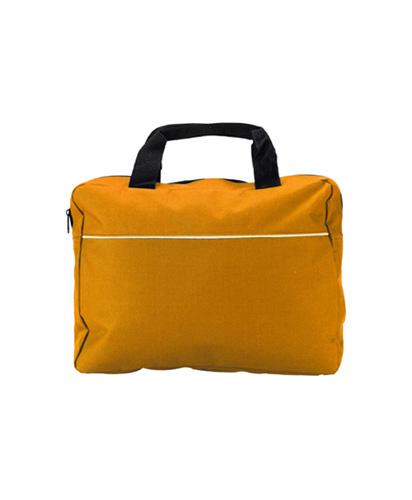 poslovna torba 006141-0079