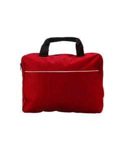 poslovna torba 006141-0089
