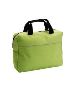 poslovna torba 006141-0199