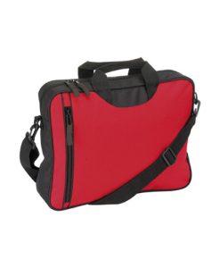 poslovna torba 006157-0089