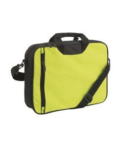 poslovna torba 006157-0299