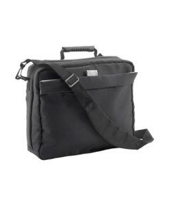 poslovna torba 006209-0019