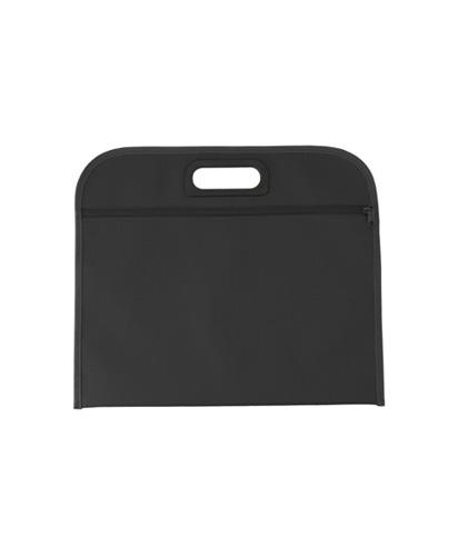 poslovna torba 006451-0019