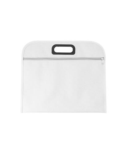 poslovna torba 006451-0029