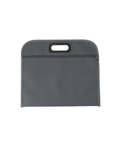 poslovna torba 006451-0039
