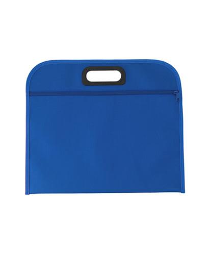poslovna torba 006451-0059