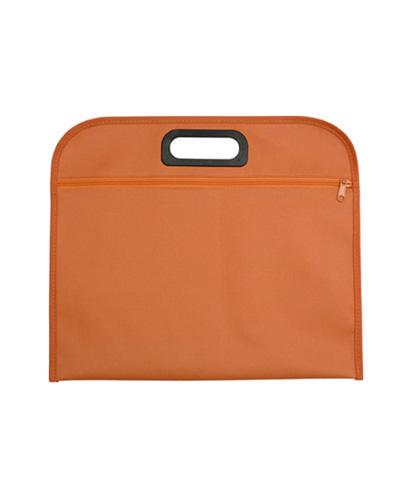 poslovna torba 006451-0079