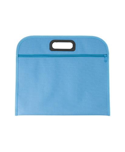 poslovna torba 006451-0189